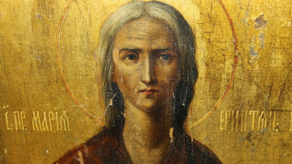 1. Преподобная Мария Египетская.jpg