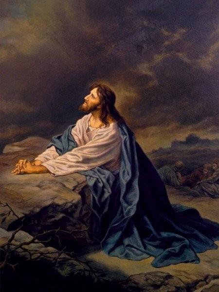 Молитва в Гефсиманском саду.jpg