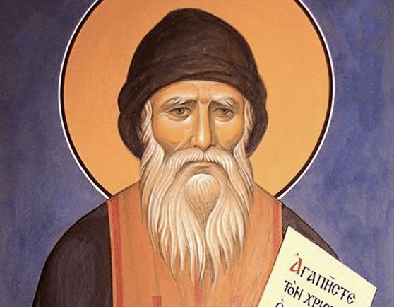 Преподобный Порфирий Кавсокаливит.png