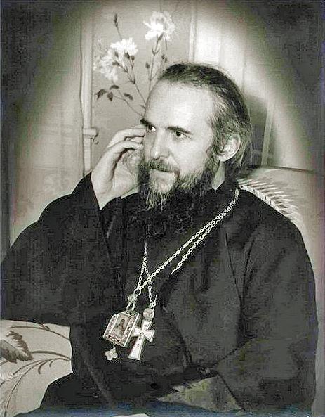 Архиепископ Иоанн (Шаховский).jpg