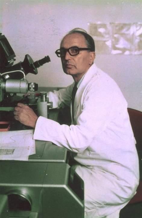 Доктор Макс Фрай