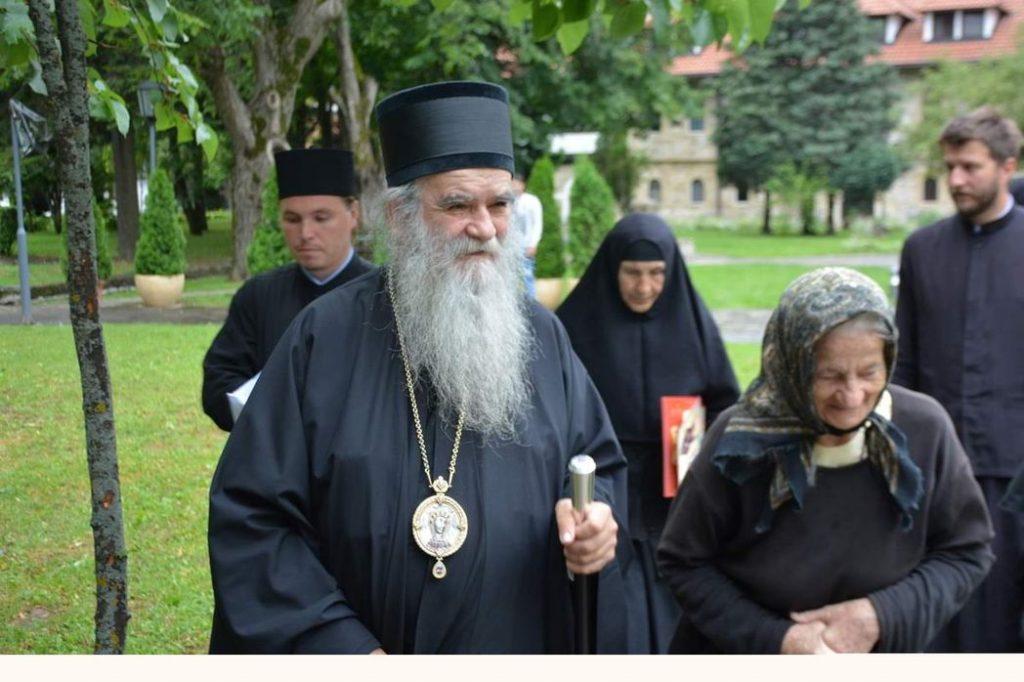 monasterium_2020-11-02_03.jpg