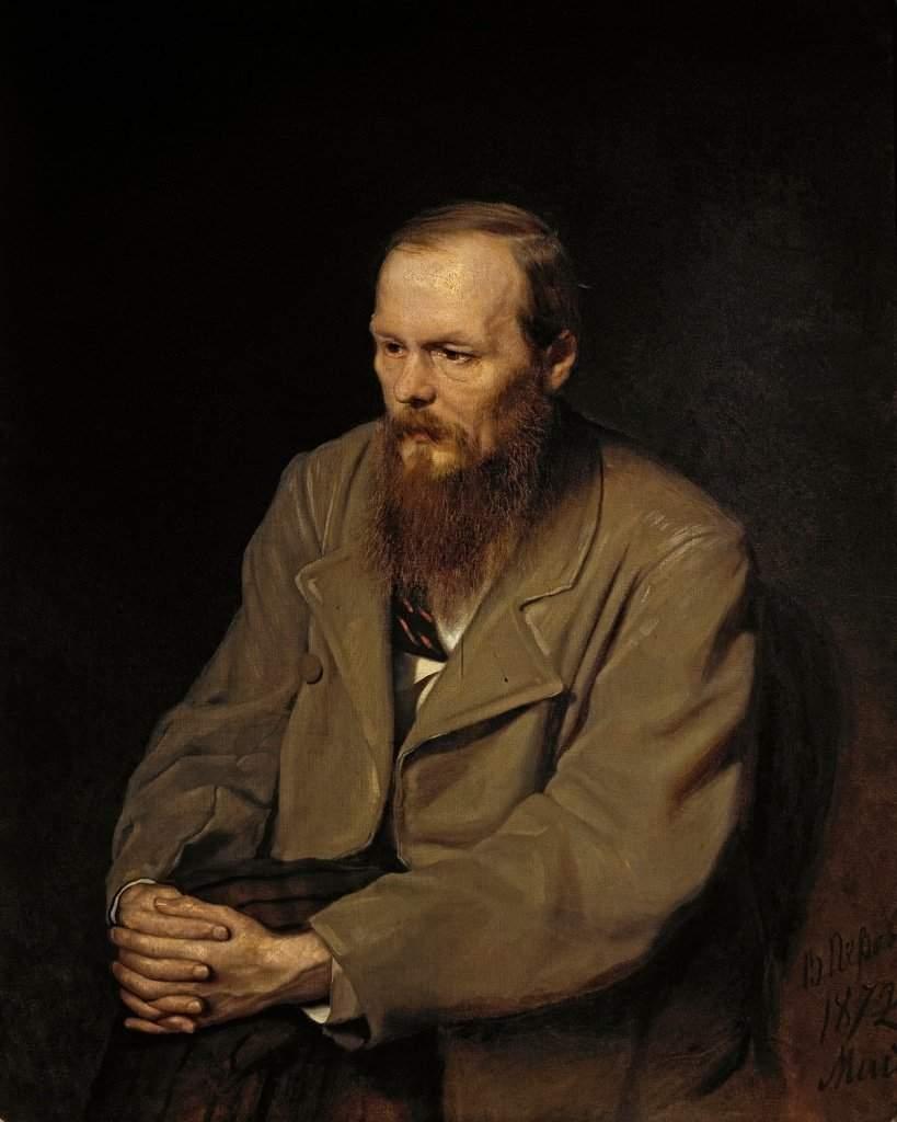 4. Федор Михайлович Достоевский.jpg