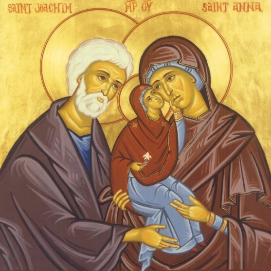 Joachim-Anna-and-Virgin.jpg